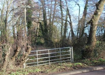 Thumbnail Land for sale in Guildford Road, Guildford