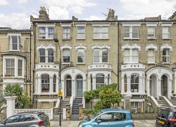 Thumbnail 5 bed property to rent in Coverdale Road, London