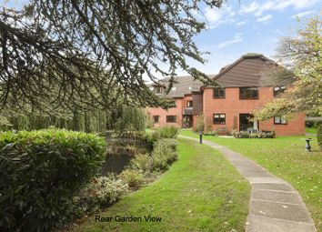 2 bed property for sale in Willow Court, Reading Road, Wokingham, Berkshire RG41