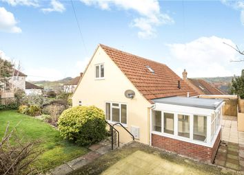 Thumbnail 3 bed detached house for sale in Greens Cross Drive, Beaminster, Dorset