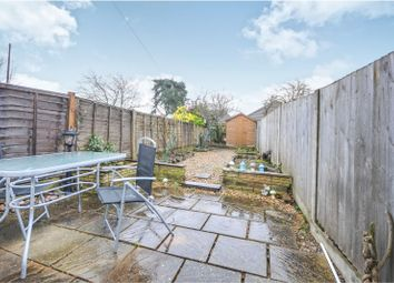 Thumbnail 2 bedroom property to rent in Wellbrook Road, Farnborough, Orpington