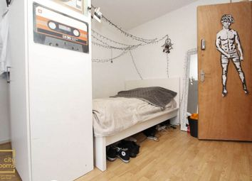 Thumbnail Room to rent in Petticoat Square, Aldgate, Liverpool Street