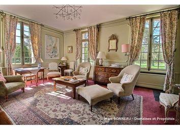 Thumbnail 10 bed property for sale in 45500, Gien, Fr