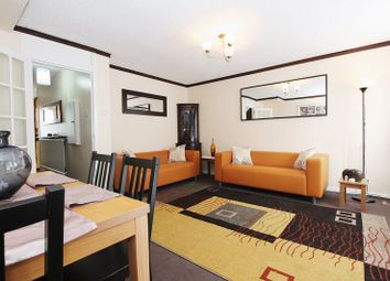 Thumbnail 3 bed end terrace house to rent in Union Road, Northolt