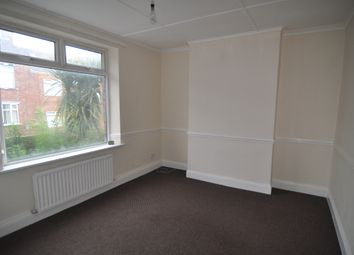Thumbnail 2 bed terraced house to rent in School Terrace, South Moor