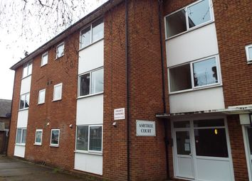 Thumbnail Studio to rent in Ashtree Court, Feltham Hill Rd, Ashford, Middx
