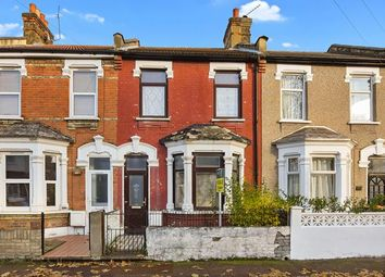 Thumbnail 3 bedroom terraced house for sale in Ladysmith Avenue, London