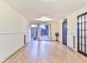 Thumbnail 3 bedroom semi-detached house to rent in White Thorns Drive, Sheffield