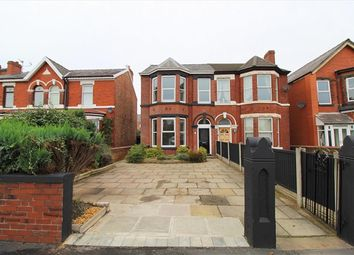 3 bed property for sale in Oak Street, Southport PR8