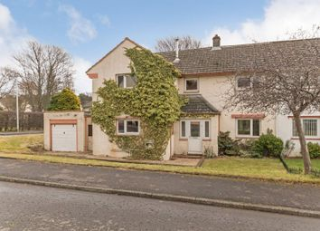 3 bed semi-detached house for sale in 6 Forbes Road, Rosyth KY11
