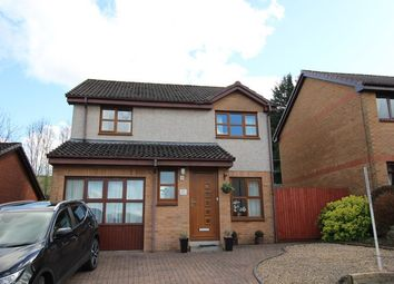 Thumbnail 3 bed property for sale in 114 Bailielands, Linlithgow