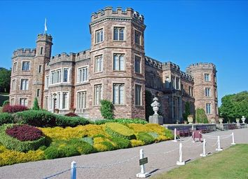 Thumbnail Office to let in Mount Edgcumbe House, Mount Edgcumbe, Torpoint