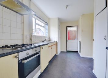Thumbnail 3 bed semi-detached house to rent in Peachey Lane, Uxbridge, Middlesex