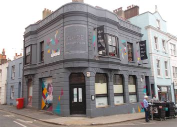 Thumbnail Retail premises to let in North Road, Brighton