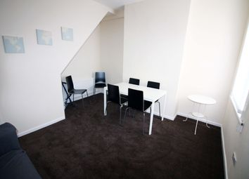 Thumbnail 3 bed shared accommodation to rent in Union Street, Middlesbrough