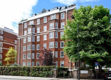 Thumbnail 1 bed flat for sale in Ascot Court, St Johns Wood NW8,