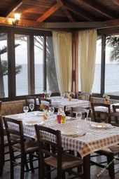 Thumbnail Restaurant/cafe for sale in Agios Georgios Limassol, Limassol, Cyprus