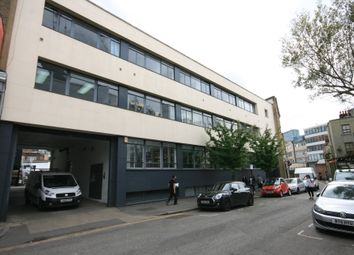 Thumbnail Office to let in Scrutton Street, Shoreditch, London