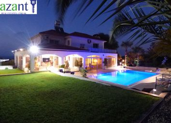 Thumbnail 4 bed villa for sale in 64879, Lapta, Cyprus
