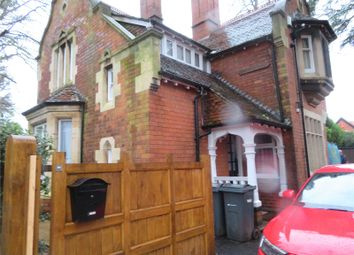 Thumbnail 3 bed cottage to rent in Somerset Road, Edgbaston