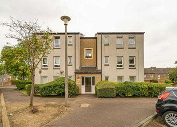 Thumbnail Studio for sale in 176/12 Fauldburn, Edinburgh