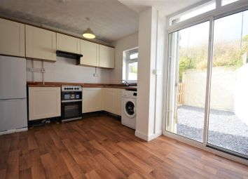 3 bed property to rent in Fabian Way, Port Tennant, Swansea SA1