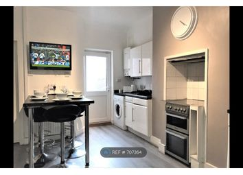 Thumbnail 5 bed terraced house to rent in Samuel Street, Crewe