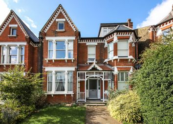 Thumbnail 1 bed flat for sale in Herne Hill, Herne Hill, London