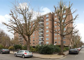Thumbnail 1 bed flat for sale in Napier Court, Ranelagh Gardens, Parsons Green, London