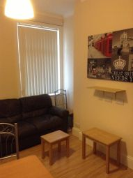 Thumbnail 3 bed end terrace house to rent in Marlborough Road, Coventry