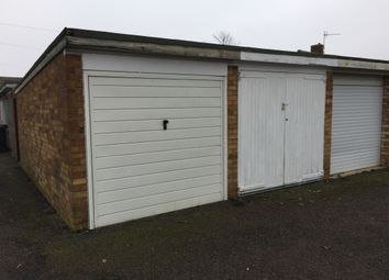 Thumbnail Property for sale in Park Road, Ramsey, Huntingdon