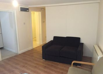 Thumbnail 1 bed flat to rent in Friarn Street, Bridgwater