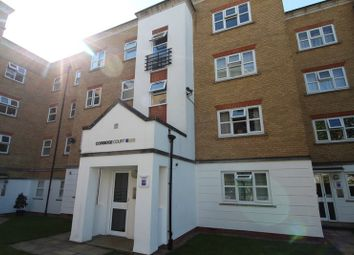 Thumbnail 1 bed flat to rent in Glaisher Street, Greenwich, London