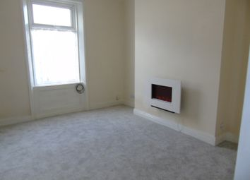 Thumbnail 2 bedroom flat for sale in Jackson Street, North Shields