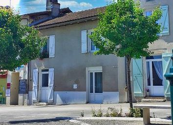 Thumbnail 3 bed property for sale in Availles-Limouzine, Vienne, France