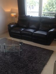 Thumbnail 2 bed flat to rent in Belvidere Avenue, Glasgow
