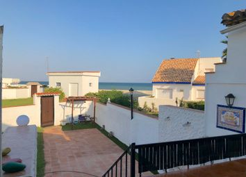 Thumbnail 3 bed town house for sale in Estepona West, Estepona, Malaga, Andalusia, Spain