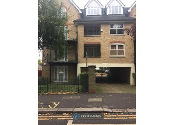 Thumbnail 1 bed flat to rent in Laurel Mead Court, London