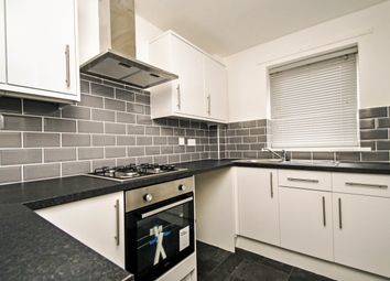 Thumbnail 2 bed end terrace house to rent in Flockton Road, Bradford