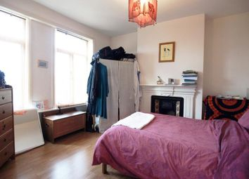 Thumbnail 1 bedroom flat to rent in Hillfield Avenue, Crouch End, London
