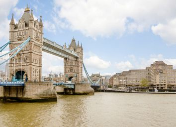 Thumbnail 2 bed flat for sale in Anchor Brewhouse, London, London