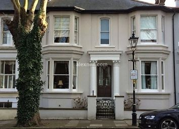 5 bed town house for sale in Cambridge Road, Southend-On-Sea SS1