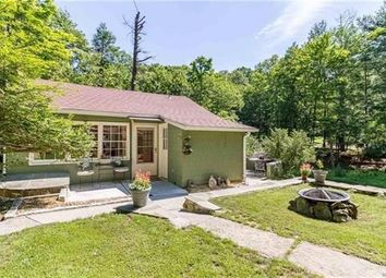 Thumbnail Property for sale in 131 Colabaugh Pond Rd, Croton-On-Hudson, Ny 10520, Usa