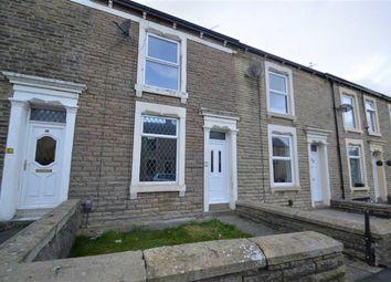 Thumbnail 3 bed terraced house to rent in White Ash Lane, Oswaldtwistle, Accrington