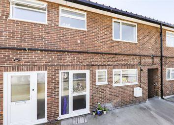 Thumbnail 3 bed flat to rent in Yorktown Road, Sandhurst, Berkshire
