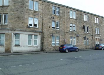Thumbnail Studio for sale in Links Road, Bo'ness