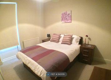 Thumbnail Room to rent in Kings Road, Harrogate