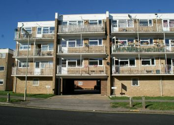 Thumbnail 2 bed flat for sale in Green Lane, Hayling Island
