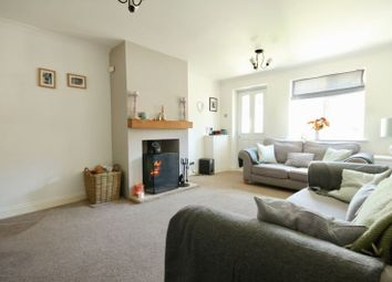 Thumbnail 2 bed end terrace house for sale in Pound Piece, Maiden Newton