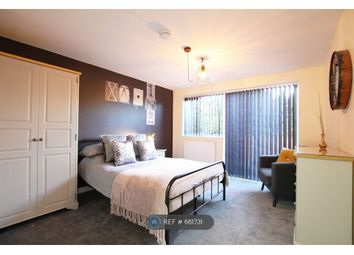 Room to rent in Nadine Street, Salford M6